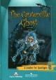 Английский в фокусе. Spotlight 8 кл. Книга для чтения. The Canterville Ghost
